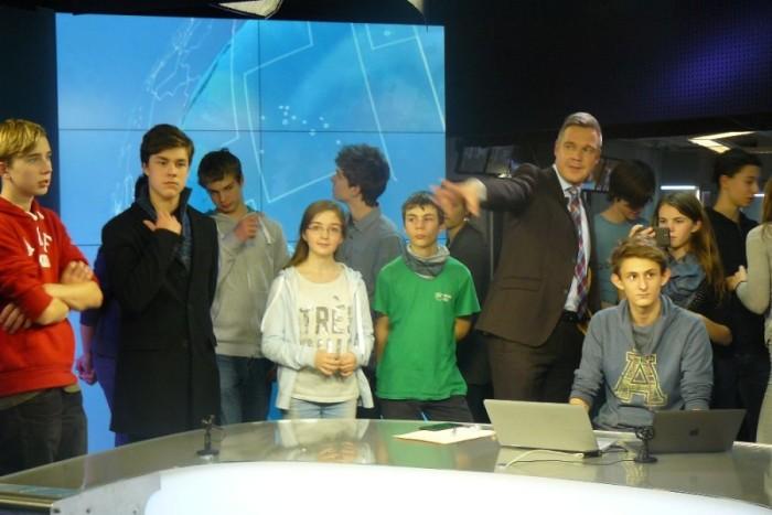 ceska-televize-8
