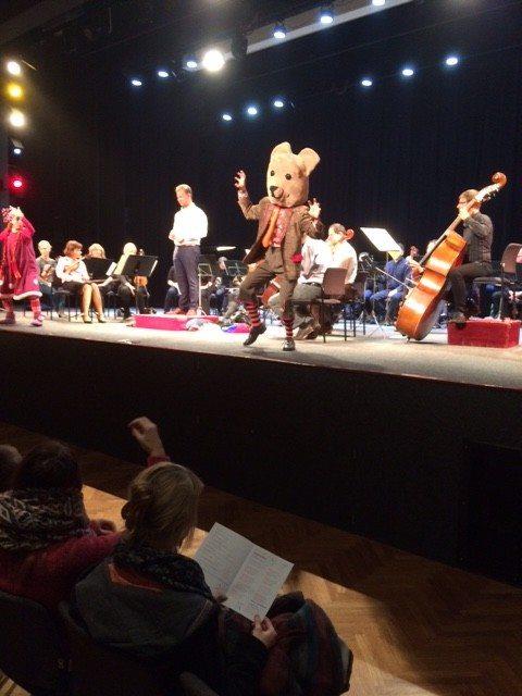 koncert - 2. B (5)