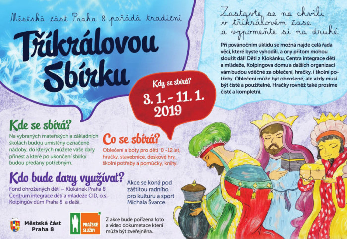Trikralova-sbirka-od-3-do-11-ledna-2019