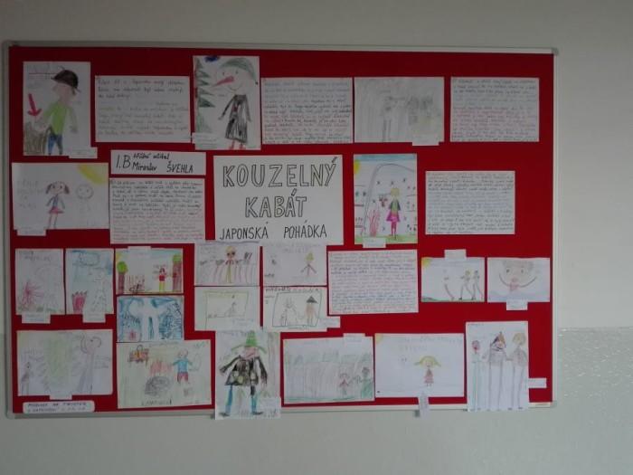 výstava2019 (19)